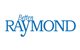 Logo: Betten Raymond
