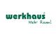 Logo: werkhaus