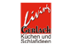 Logo: Gerlach Living