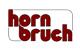 Logo: Hornbruch Küchen und Wohnstudio GmbH