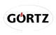 Logo: Grtz