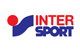 INTERSPORT Rosenheim Angebote