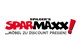 Spilger's Sparmaxx Prospekte