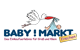 Baby! Fachmarkt Frechen