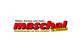 maschal-einrichtungszentrum