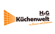 Logo: H&G Kchenwelt