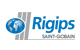 Logo: Rigips