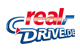 Logo: Real Drive