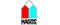 Logo: HAGOS Partner