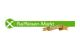 Logo: Raiffeisen-Markt