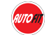 Logo: AUTOFIT