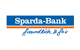 Logo: Sparda-Bank Sdwest eG