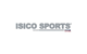 Isico-Sports