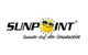 Logo: SUNPOINT