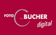 Logo: Foto Bucher