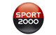 Logo: SPORT-2000