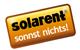 Solarent