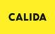 Logo: CALIDA