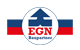 Logo: EGN Baupartner