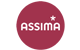 Logo: ASSIMA