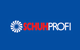 Logo: Schuhprofi