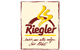 Logo: Bckerei Riegler