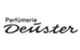 Logo: Parfmerie Deuster