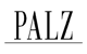 Logo: Privatparfümerie Palz
