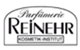 Logo: Parfmerie Reinehr