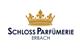 Logo: Schloss Parfümerie