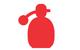 Logo: Weng Die Parfümerie