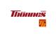 Logo: Fliesen Thönnes