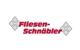 Logo: Fliesen Schnbler GmbH