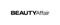 Logo: Beauty Affair