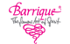 Logo: Barrique Landshut