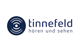 Logo: tinnefeld
