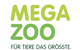 MEGAZOO Prospekte