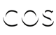Logo: COS
