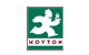 Logo: Woyton