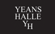 Logo: Yeans Halle