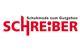 Logo: Schuhhaus Schreiber