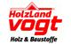 HolzLand Vogt Bremen Angebote