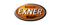 Logo: Bäckerei Exner