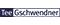 Logo: Tee Gschwendner