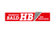 Logo: Mbelhaus Heinrich Bald GmbH & Co. KG