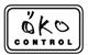 ÖkoControl-Möbelfachhändler Worms Angebote
