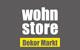 Logo: Dekor-Markt