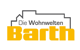 Logo: Barth Raumdekor
