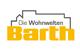 Logo: Barth Raumdekor