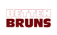 Logo: Betten Bruns